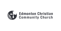 Edmonton Christian Community Church
