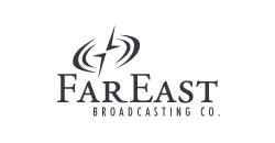 Far East Broadcasting