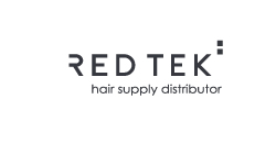 Red Tek Hair Supply; Red Nail & Hair Spa