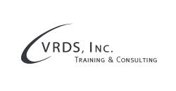 VRDS, Inc.