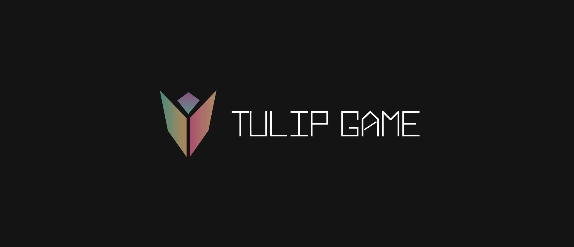 Tulip-cover1