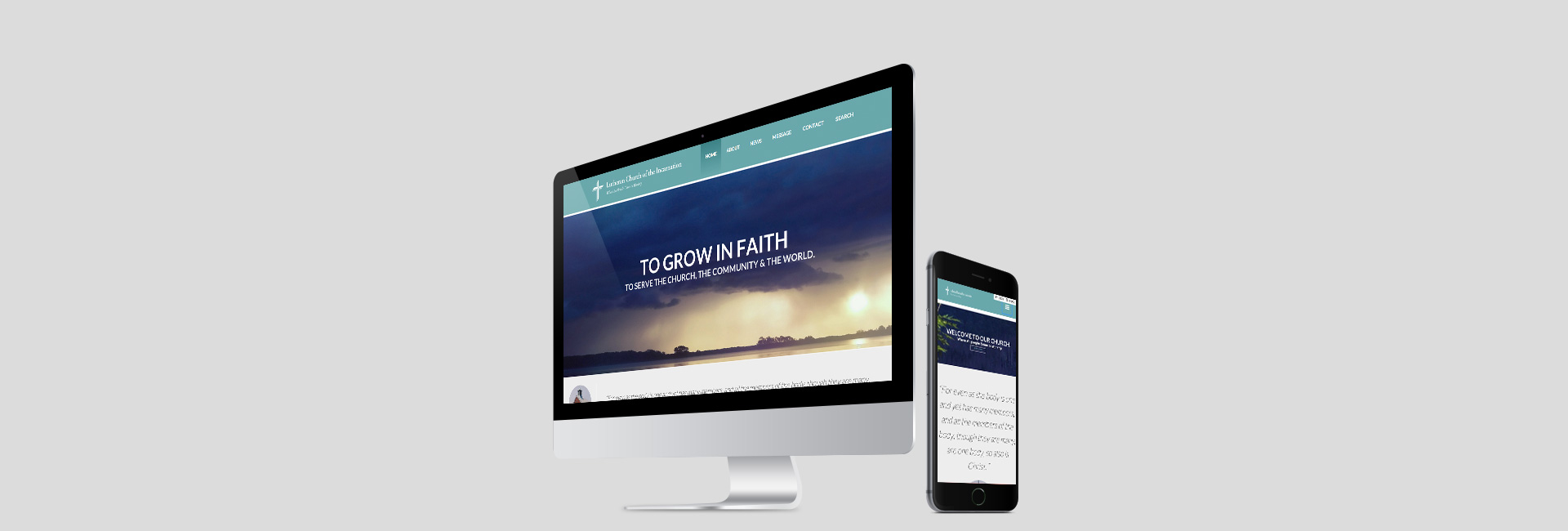 LC Website