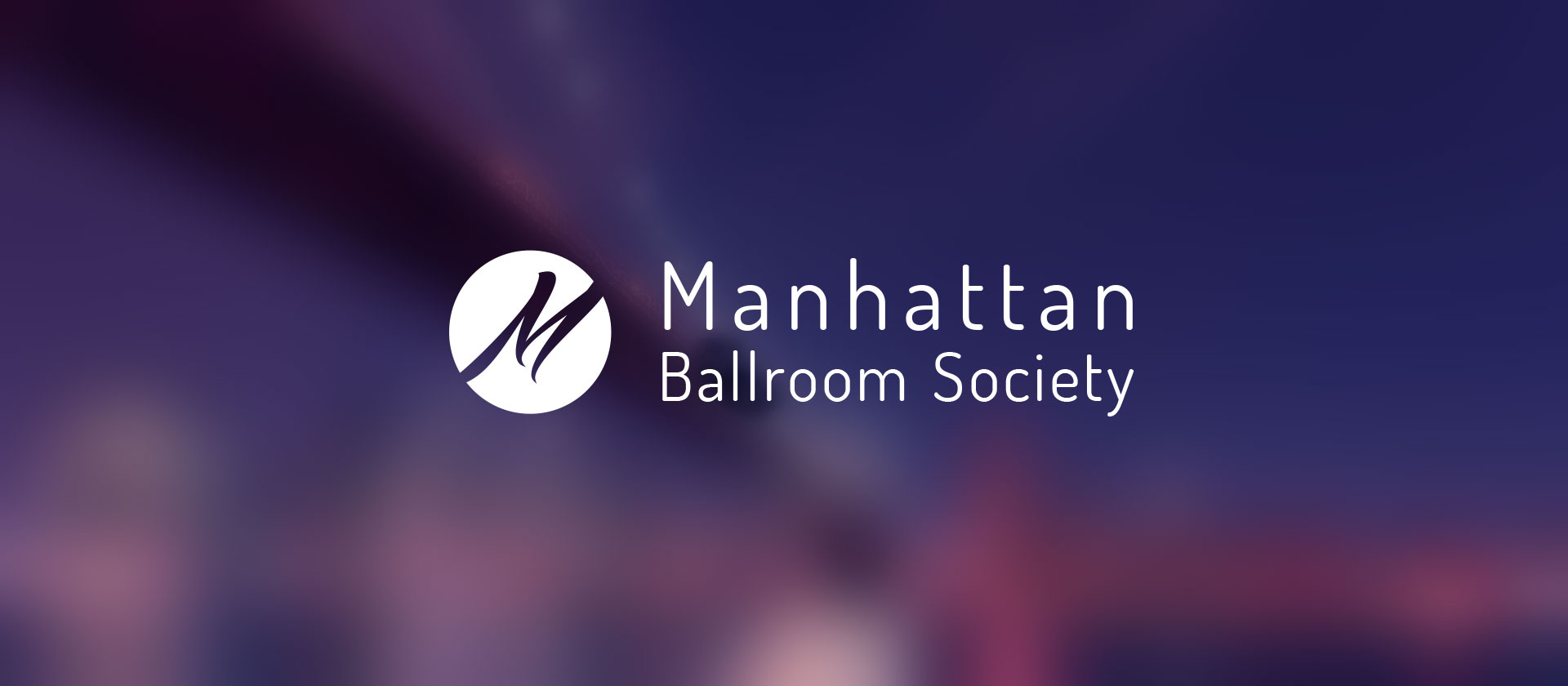 manhattan-ballroom-cover1