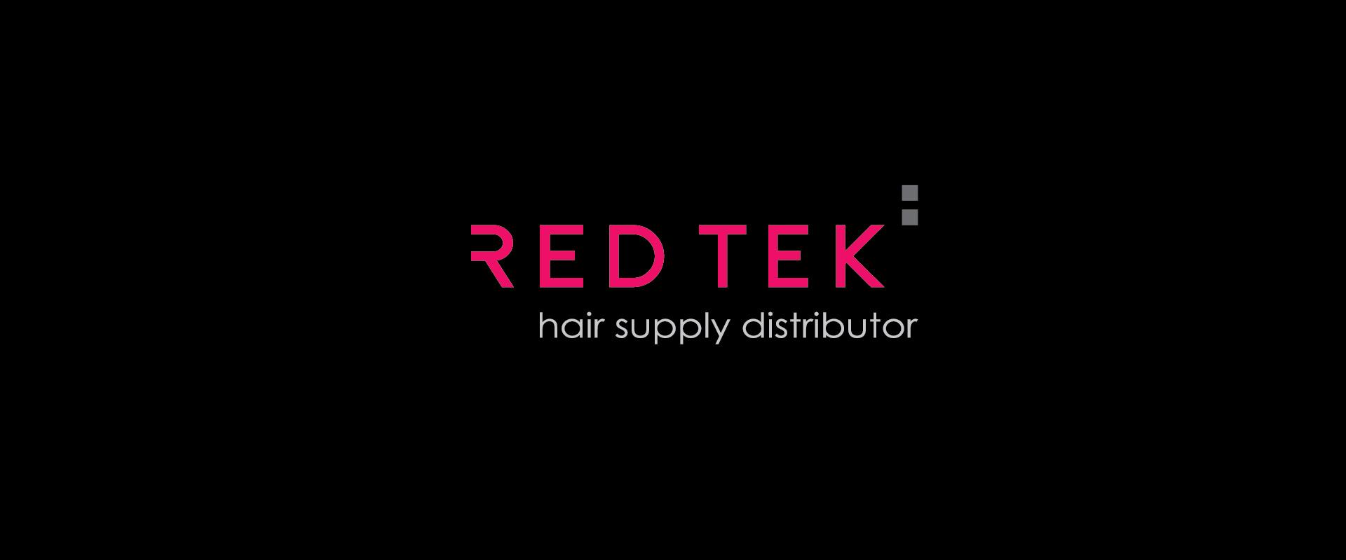 redtek-cover1