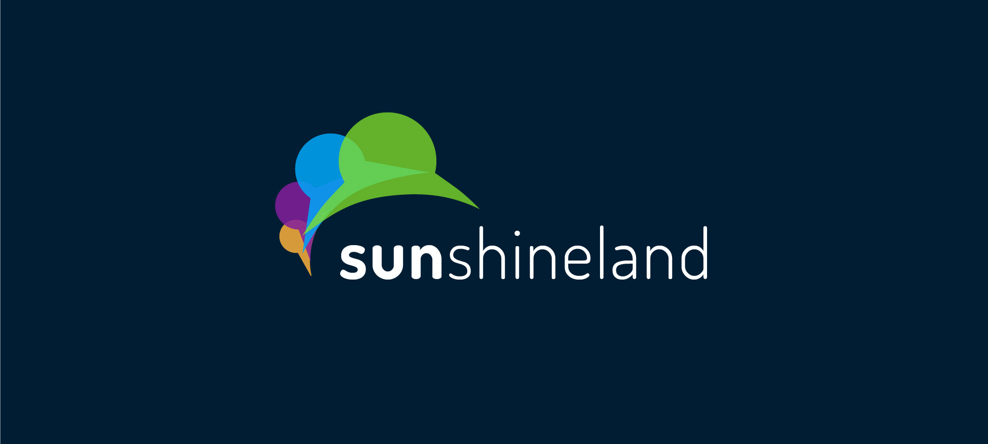 sunshineland-logo-file