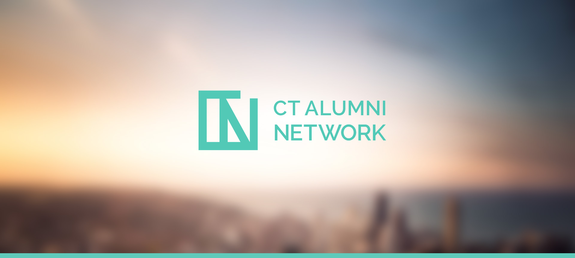 CT-Alumni-Network
